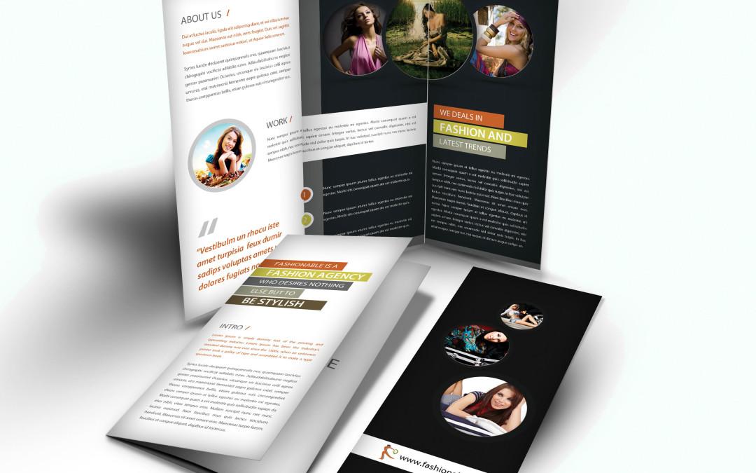 Tr 237 Pticos Imprenta Offset Y Digital M 233 Rida Yucat 225 N